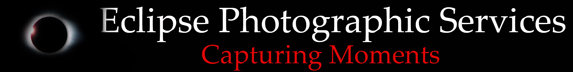Eclipse Photographic Services