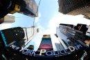 A Times Square 3