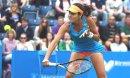An Ana Ivanovic Final Win 074