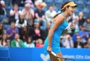 An Ana Ivanovic Final Win 075