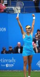 An Ana Ivanovic Final Win 083