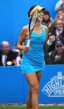 An Ana Ivanovic Final Win 084