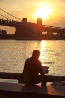 Delaware Sunrise 2