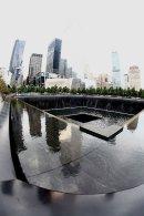 Ground Zero 5