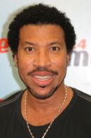 Lionel Ritchie @ BRMB Party in the Park.