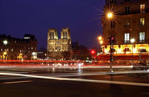 PARIS - Feb 2013
