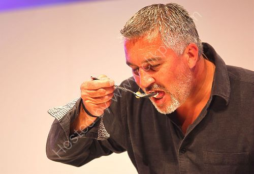 Paul Hollywood 2