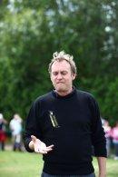 Phil Glenister 1