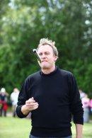 Phil Glenister 2