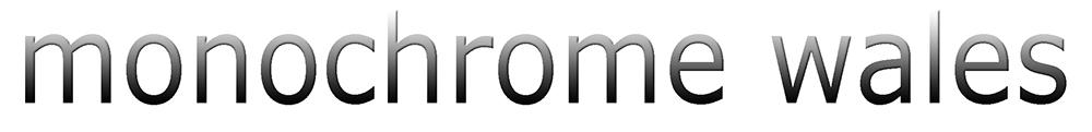 MONOCHROME WALES