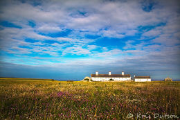 Coastguard-Cottages