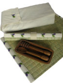 Place mat Set of 6