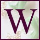 An interesting new blog...http://a-w-w.blogspot.com/