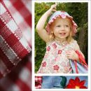 Angelic Folk childrens clothing (composite)