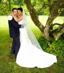 Wedding Photography at Rhosygilwen Mansion, Cilgerran, Pembrokeshire