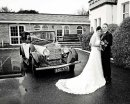 Wedding Photography at Stradey Park Hotel, Llanelli, Carmarthenshire
