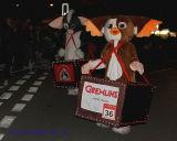 Inferno Carnival Club