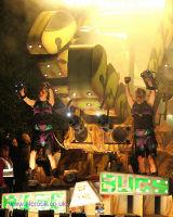 Eclipse Carnival Club b