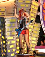 Harlequin Carnival Club p