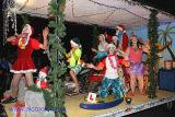 Harbourside Carnival Club b