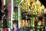 Club 2000 Carnival Club