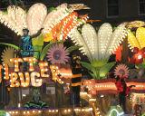 Marina Sydenham Juvenile Carnival Club