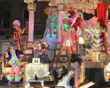 Wills Carnival Club