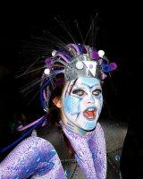Xtreme Carnival Club