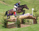 Angus Smales & CLOVER HERO