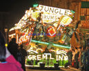 Gremlins Carnival Club