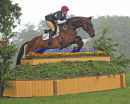 Lucy Griffiths & BEAUREPAIRE NEMO