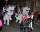 Motiv8 Carnival Club