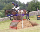 WilliamFox-Pitt & MACCHIATO