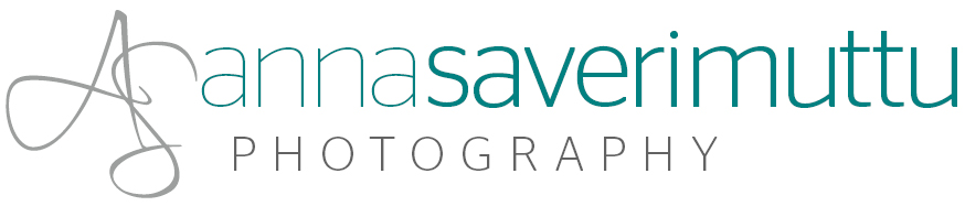Corporate commercial photographer Guildford