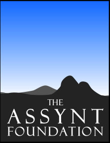 Welcome to the Assynt Foundation