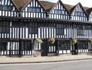 Hotel in Stratford Upon Avon
