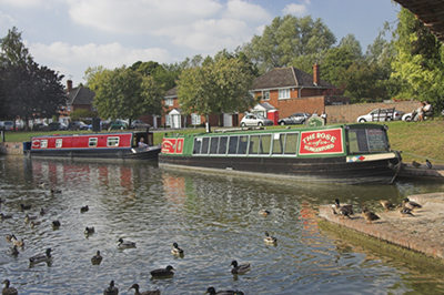 Canal_at_Hungerford5