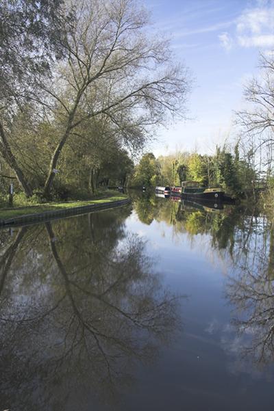 Kennet_Canal_Newbury3
