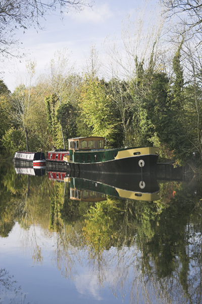Kennet_Canal_Newbury1