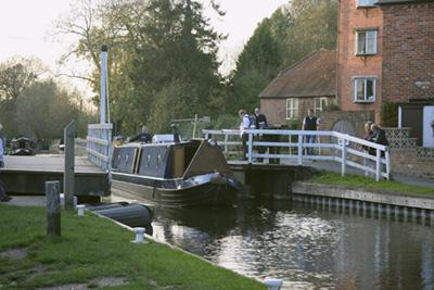 Swing_Bridge_Newbury