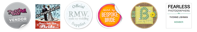 wedding photography blogs