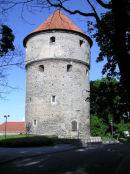 Walltower, Tallinn
