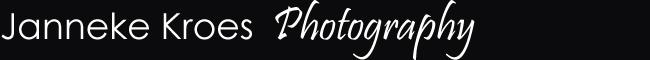 Janneke Kroes Photography