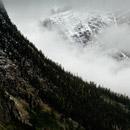 Franchere Peak