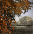 A Year in the Life of Kew Gardens