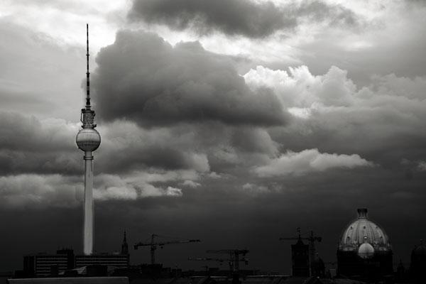 Fernturm
