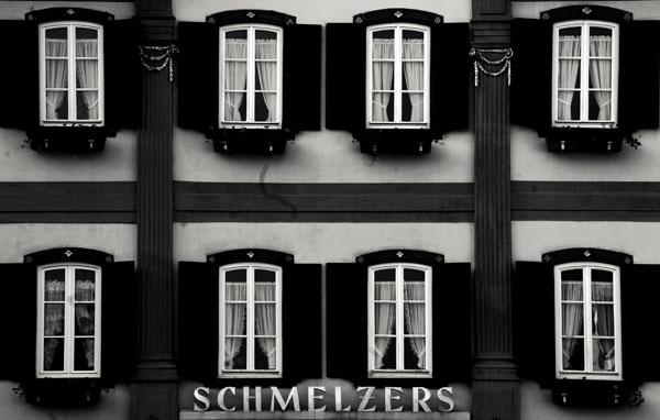 Schmelzers