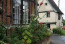 Debenham, Suffolk