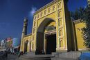 Id Kah mosque