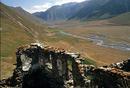 Tergi valley